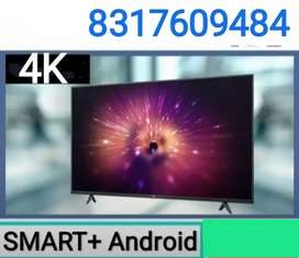 "# BEST PICTURE CLARITY AND QUALITY 32"" LEDTV"
