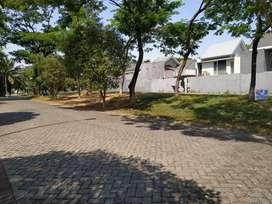 Jual Tanah Citraland Bukit Golf Meditern ( BGM)