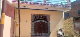 House for Sale in meerapur