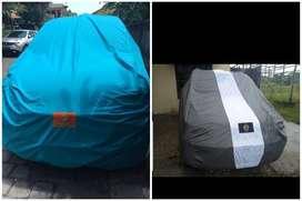 Cover Mobil, Tutup Body Mobil,bahan indoor bandung,7