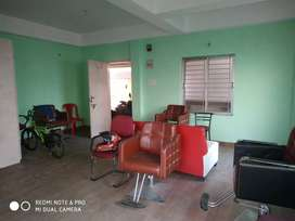 Office space for rent at rajghar road