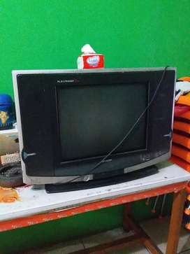 tv sharp alexander pro