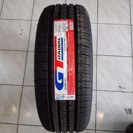 Jual ban GT radial size 225/60/17 buat Hyundai Tuscon