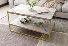 Renovation and Customization of Furniture