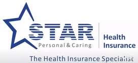 Start Health Insurance