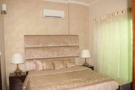 3 Bed Apartment For Sale, Bahria Apartments