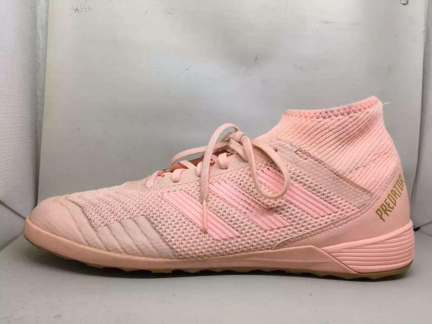 Sepatu adidas predator 18.3 0