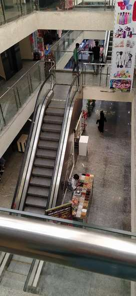 S m t tower 2nd floor shop for rent & sale