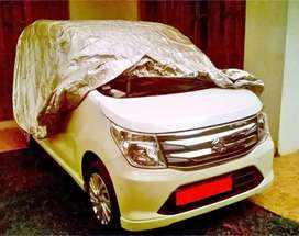 Vitz /Swift car covers