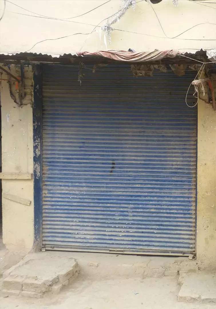 shop for rent 0