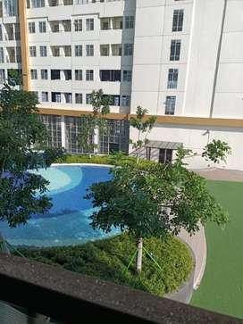 Disewakan Apartemen Gunawangsa Tidar 2 BR Full furnished