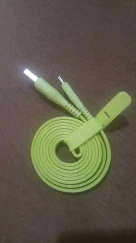 Kabel usb Lightning Apple
