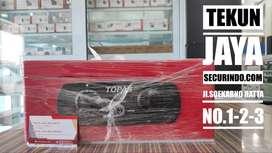 Safety Box KS 360 CBA