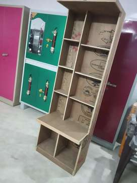 Furniture mainufacturing