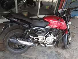 Full condition very good