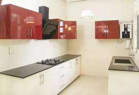 8 marla brand new 1st floor facing park for sale in sector 38 c