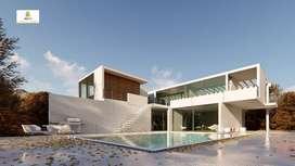 House Plans,Construction Plan,Engineer plans,Architect plans,Elevation