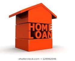 Senior Relationship Manager - Home loan at Rajkot!!