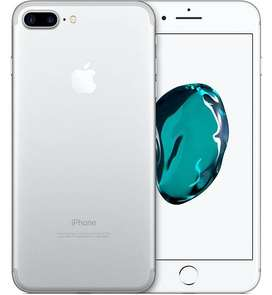 This navratri discount offer up to 45% i phone all modal good conditio