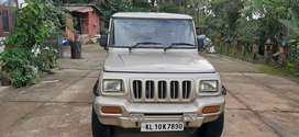 Mahindra Boloro GLX 2000 for sale
