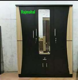 Wholesale price and factory items wardrobe