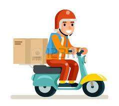 Start a Business Delivery Opportunity in