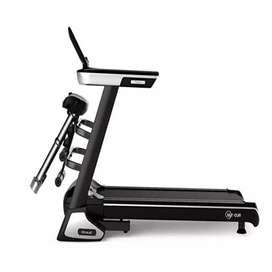 Treadmill listrik untuk rumahan
