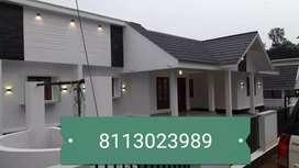 BEAUTIFUL BRAND NEW HOUSE SALE IN NEAR PALA TOWN 4KM PAYYAPPAR
