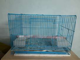 Bird cage for all type of birds