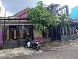 Rumah Dijual Sekitar Sulfat