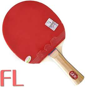 BET BLADE BED BAD PING PONG JUARA TENIS MEJA CHINA 729-DHS ORIGINAL