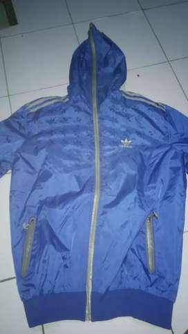 Jaket Adidas Premium