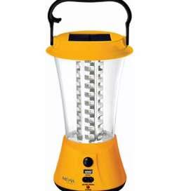 Lampu Emergency Led/ Emergency Lamp Led Solar