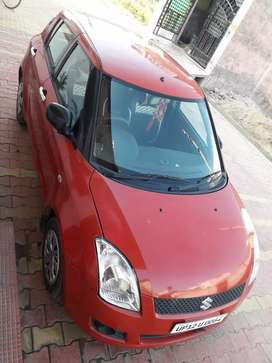 Sale good condition car