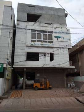 Commercial Shops or Office for Rent Ground Floor