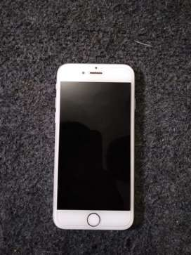 Iphone 6 16 gb 8/10 condition