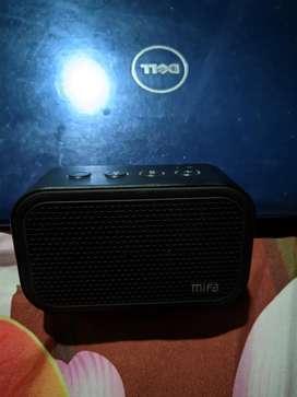 Mifa M1 speaker bluetooth