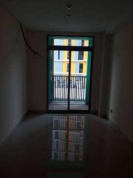 Dijual apartemen pejaten dengan lokasi yg bagus A2217