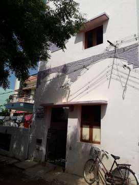 House for sale Near Iyerbungalow