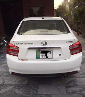 Honda city aspire on easy installment read ad for further details