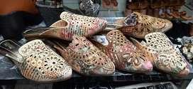 Girls & ladies footwear= mydukaan.io/rohitfootwear (visit my store )