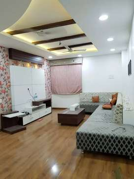 Ultra luxurious 2bhk flat for resale and Rental basis 18k plz call