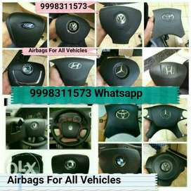 Abiramam Only Airbag Distributors of Airbags In