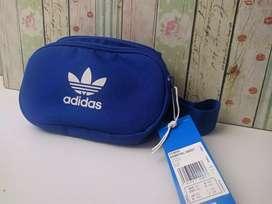 Adidas Essential Waistbag