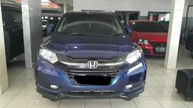 Honda Hrv 1.5 E Cvt A/T