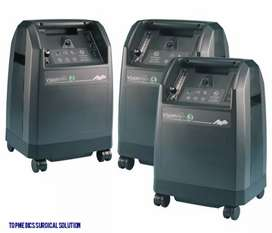 Oxygen concentrator USA Airsep