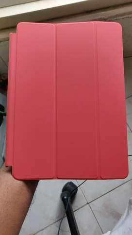 Apple iPad 8 generation original cover