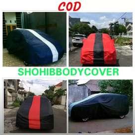 bodycover sarung mantel selimut baju mobil 011
