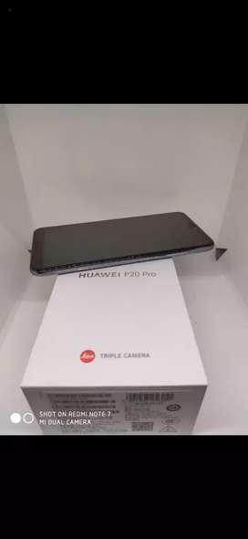 Huawei p20 pro Indonesia bisa tukar tambah p30