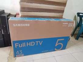tv led samsung 43 inci garansi resmi